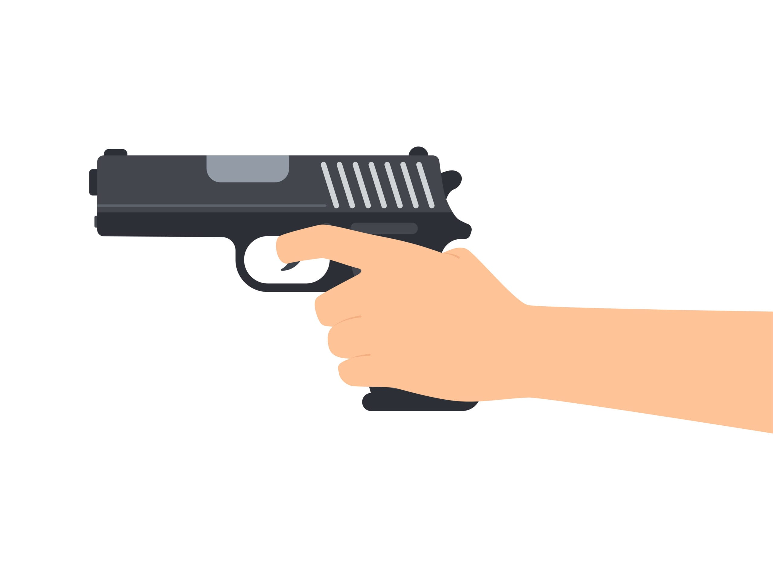 Establish a Florida Gun Trust to Prevent a Tragedy for Those with Dementia