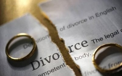 5 Tips for Estate Planning Around Divorce – Part 1