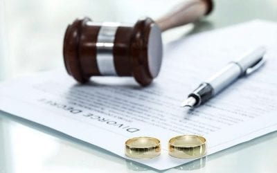 5 Tips for Estate Planning Around Divorce – Part 2