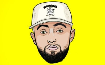 Mac Miller Had a Plan and You Should, Too